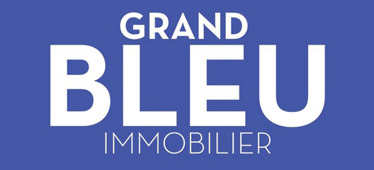 Grand Bleu Nice Nord et ses Collines